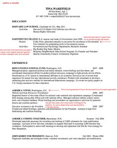 Law School Resume Objective Delectable Corporate Controller Resume Sample  Httpresumesdesign .