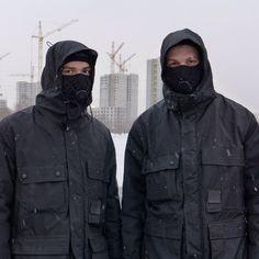 CP company Urban Protection - Поиск в Google