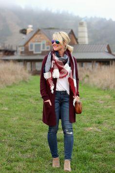 Cute & Cozy for Christmas | Hi Sugarplum! | Bloglovin'