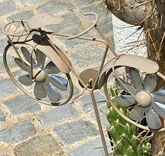 Ceiling Fan, Home Appliances, Flooring, Nice, Home Decor, Plants, Nature, Garten, House Appliances