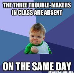 Yes toddler II funny memes meme lol joke hilarious humor funny memes funny image yes toddler ii Memes Humor, Memes Lol, Frases Humor, Funny Humor, Kid Memes, Humor Videos, Humor Quotes, Hilarious Memes, Gym Humor