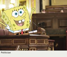 Politician Politicians, Family Guy, Thoughts, Guys, Garden, Fictional Characters, Art, Thinking About You, Art Background