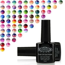 Nail Gel Directory of Nails & Tools, Health & Beauty and more on Aliexpress.com-Page 6