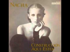 Nacha Guevara - Construcción My Music, Singer, Youtube, People, Movie Posters, Movies, Musica, Buenos Aires Argentina, Women