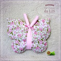 Baby Shower, Butterfly, Throw Pillows, Bedroom, Craft, Manualidades, Babyshower, Baby Showers