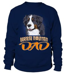 # Bernese Mountain Dog Breed Dad .  HOW TO ORDER:1. Select the style and color you want:2. Click Buy it now3. Select size and quantity4. Enter shipping and billing information5. Done! Simple as that!TIPS: Buy 2 or more to save shipping cost!Bernese Mountain Dog Breed DadThis is printable if you purchase only one piece. so dont worry, you will get yours.Guaranteed safe and secure checkout via:Paypal   VISA   MASTERCARD