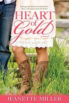 Heart of Gold, http://www.amazon.com/dp/B00UUKZW62/ref=cm_sw_r_pi_awdm_yCgkvb1VS2SX2