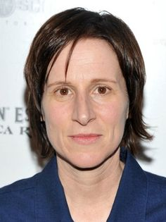 Costa Rica Film Festival to Honor 'Certain Women' Director Kelly Reichardt  Announced on Tuesday the full lineup of the fifth edition includes a retrospective of her films and a Central American cinema competition.  read more