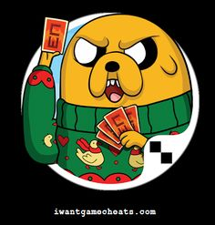 Card Wars Adventure Time Game Cheats, Discussions, Videos, Trailers, Answers, Hints, Codes, Tips, Hacks, Glitches, Secrets, Walkthroughs and Guides - http://iwantgamecheats.com/universal/game-card-wars-adventure-time-cheats.html