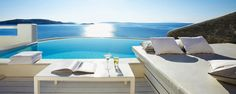 Is Cavo Tagoo Mykonos the worlds most Instagram friendly hotel?