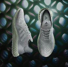 960dd11e8 Invincible x Adidas Consortium 4D Release Date – Hunnid Grind Nike Tanjun