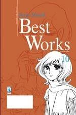 Shoujo, Cool Words, Manga Anime, Art, Art Background, Kunst, Performing Arts, Art Education Resources, Artworks