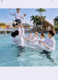 Credits to the people who did the scanning. We are EXO! Exo Ot12, Chanbaek, Kaisoo, Foto Bts, Chanyeol Baekhyun, Exo Group, Exo Album, Exo Lockscreen, Xiuchen