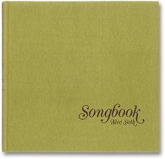 soth_songbook_cover_flat.jpg (1024×986)