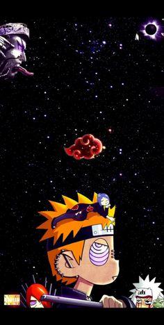 Naruto Wallpaper Iphone, Naruto And Sasuke Wallpaper, Wallpaper Naruto Shippuden, Best Naruto Wallpapers, Anime Backgrounds Wallpapers, Animes Wallpapers, World Wallpaper, Anime Wallpaper Live, Yandere Anime