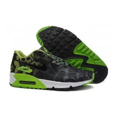sneakers for cheap acc23 f1f62 Beste 2015 Air Max 90 Herre Nike Joggesko 0012