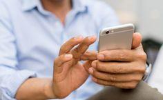 Slovenský jazyk má nové spisovné slová, v slovníku už nájdete výrazy blogovať či esemeskovať - Akčné ženy Apple App Store, Mac App Store, Apple Maps, Find Your Friends, Social Media Apps, Thing 1, Iphone, The Guardian, Windows 10