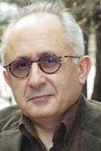 Taner Akçam: «la négation du génocide est une industrie»