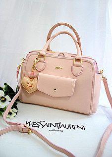 a9700cd43e replica designer handbags for cheap
