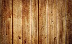 Vintage Wallpapers Wood Background For Hd 18 HD Wallpapers