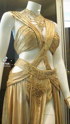 Diana, Dancer, Victorian, Halloween, Clothes, Dresses, Fashion, Outfits, Vestidos