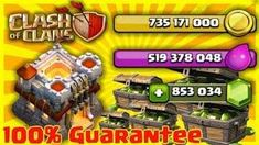Get Free Unlimited Clash of Clans Gems, Unlimited Gold and Unlimited Elixir with our Clash Of Clans Hack Tool online. Learn Clash Of Clans Cheats Gemas Clash Of Clans, Clash Of Clans Android, Clash Of Clans Cheat, Clan Games, Point Hacks, Free Gems, Clash Royale, Hacks Videos, Epic Games