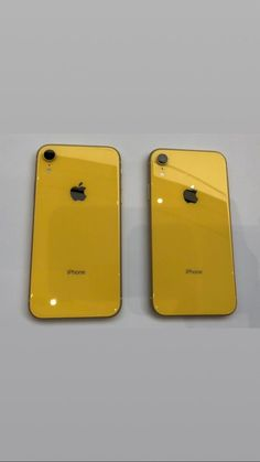 iPhone xr yellow - Iphone XR - Trending Iphone XR for sales - iPhone xr yellow Diy Phone Case, Cute Phone Cases, Iphone Phone Cases, App Iphone, Coque Iphone, Free Iphone, Iphone Insurance, Aesthetic Phone Case, Accessoires Iphone