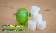 8 Cool Things You Didn't Know Your Android Phone Could Do