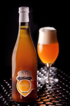 #beer http://sommbeer.com/ https://twitter.com/SommBeer