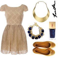 Renda+Gold