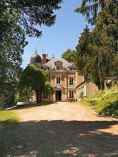 Château Grémaud: Château Grémaud | HomeAway