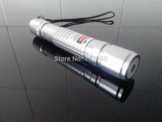 Cheap Laser Pens, Buy Directly from China Suppliers:NOTE1.Due to customs prohibit send batteries, this product will not include batteries,hope you understand.NOTE1.Due to c