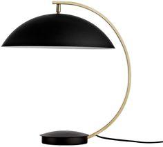 Shelter Table Lamp | BoConcept®