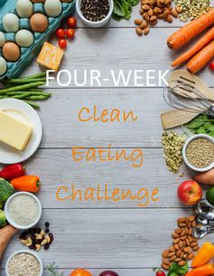 clean eating, clean eating challenge, group coaching, functional health, diet, whole foods, clean eating community, accountability, health and wellness, clean eating Facebook group, step-by-step clean eating program, virtual health coaching, holistic obsession, online health coaching