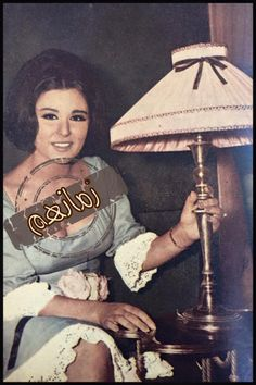 Arab Actress, Egyptian Actress, Photo Sessions, Cinema, Actresses, Pearls, Vintage, Decor, Female Actresses