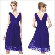 Free Gift 2014 Hot Sale Sheath/Column V-Neck Bridesmaid Bridesmaid Dress | Buy Wholesale On Line Direct from China
