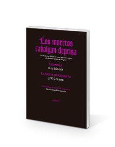 Cover, Books, Hands, Literatura, Boyfriends, Libros, Book, Book Illustrations, Libri