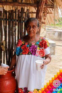 Gracias a Consutour y a Xkalumkim por brindarnos esta hermosa experiencia. Por darnos a conocer los bellos paisajes del estado de Campeche, uniendo a nuestra península en una sola, creando lazos y borrando limites. Gracias por compartirnos esta pasión y hacernos parte de ella. Hasta pronto Campeche.