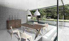 Mira estas propuestas en decoración, para que tengas un gran éxito en tu espacio exterior, con ambientes románticos con toques eclécticos, mediterráneos...