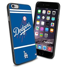 MLB-Los Angeles Dodgers Cool Iphone 5 5s Case Cover SHUMMA http://www.amazon.com/dp/B00TCDNHGA/ref=cm_sw_r_pi_dp_vTfmvb0ASCSEX