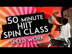 Full Body Bodyweight Workout, Best Core Workouts, Chest Workouts, Cycling Workout, Hiit, Muscle Up Tutorial, Rip Trainer, Core Exercises For Women, Spin Instructor