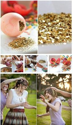 Egg glitter  |Pinned from PinTo for iPad|