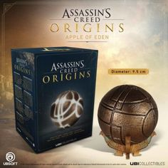 Assassins Creed Memes, Assassins Creed Cosplay, Assassins Creed Black Flag, Assassins Creed Unity, Assassins Creed Origins, Assassins Creed Odyssey, Assassin's Creed I, Connor Kenway, Angels And Demons