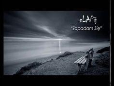 eLAPij - Zapadam Się
