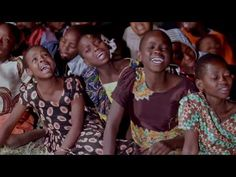 Wasaidie yatima - YouTube Download Music From Youtube, Download Gospel Music, Download Video, Step Parenting, Chant, Tv Furniture, Girly, Songs, Flower Wallpaper