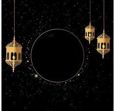 Mubarak Ramadan, Eid Mubarak Card, Simple Background Images, Background Patterns, Creative Poster Design, Creative Posters, Islamic Art Pattern, Pattern Art, Poster Ramadhan