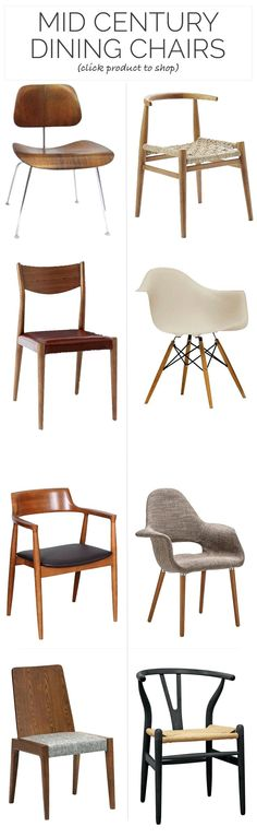 die besten 25 ikea esszimmerstuhl ideen auf pinterest ikea runder tisch skandinavische. Black Bedroom Furniture Sets. Home Design Ideas