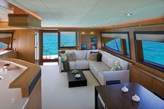 Bertram 80 #luxury #sportfishing #yacht #bertram