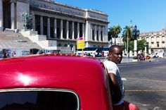 Street Photography   Log onto www.fotosingh.in for Global Workshops in 2015.