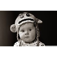 black and white,baby black and white baby hats faces wallpaper – Black and white Wallpaper – Desktop Wallpaper Black And White Baby, Baby Images, Warm Fuzzies, Cool Hats, Headgear, T Rex, Baby Hats, Vintage Images, Cute Babies